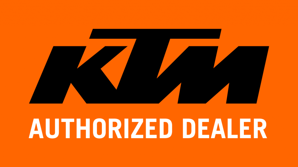 KTM Authorized Dealer - Alskom Motocycle GmbH