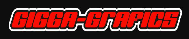 gigga-grafics