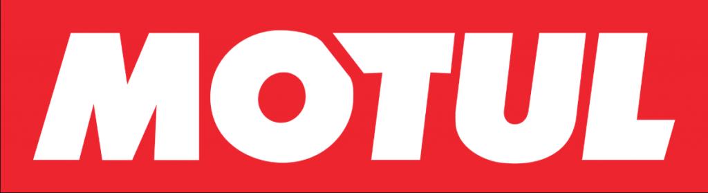 www.motul.com
