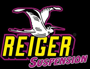reigersuspension.com