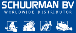 schuurmanbv.com