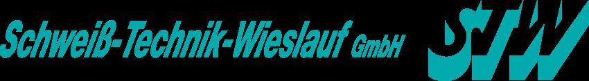 www.stw-bareiss.de