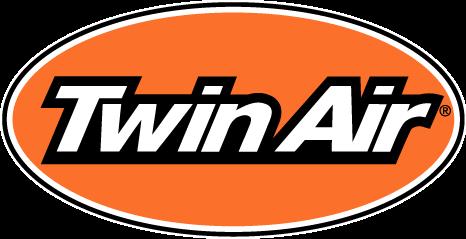 twinair.com