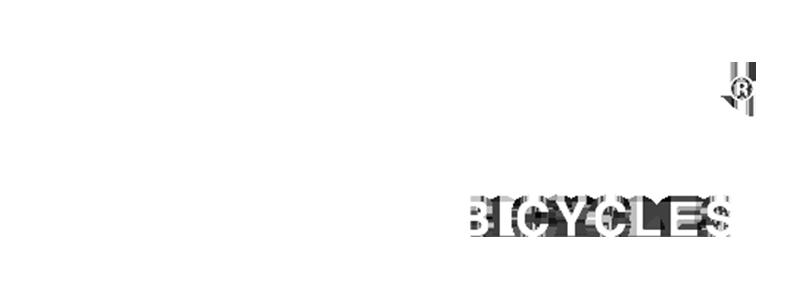 husqvarna e-bike